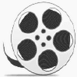 video3gpp