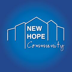 New Hope Community