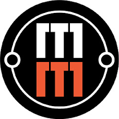 Рейтинг youtube(ютюб) канала MusicMagTV - видеообзоры музыкального оборудования