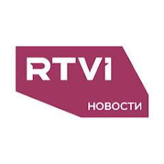 Рейтинг youtube(ютюб) канала RTVI