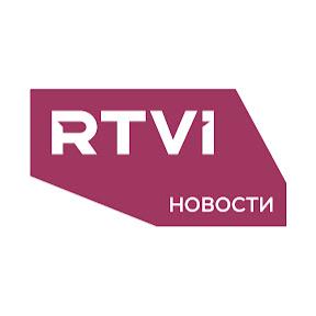 Телеканал RTVI