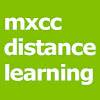 MxCC Distance Learning