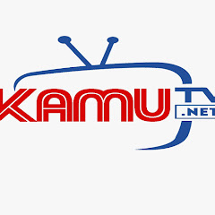 KAMU TV