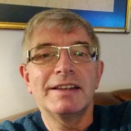 Brian Billingham