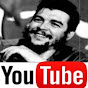 Guevaristas.net - Che Guevara YouTube Channel