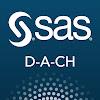 SAS Software D-A-CH