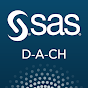 SASsoftwareGermany