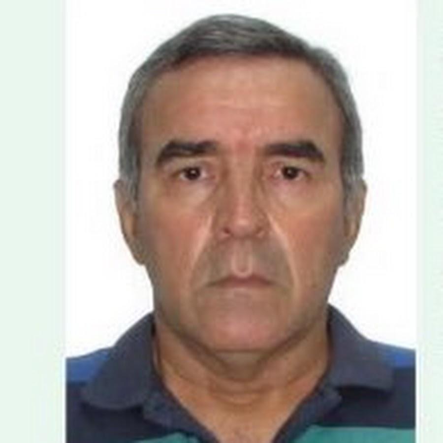 André Noronha Brasil - Acadêmico de Administração Pública Universidade Federal do Ceará UFC