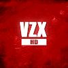 Vezzix