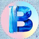 Basemedia Team