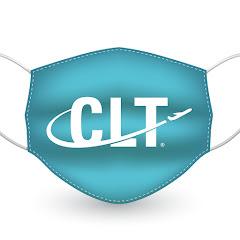 CLTAirport