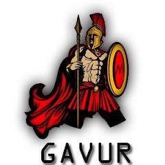 Gavur