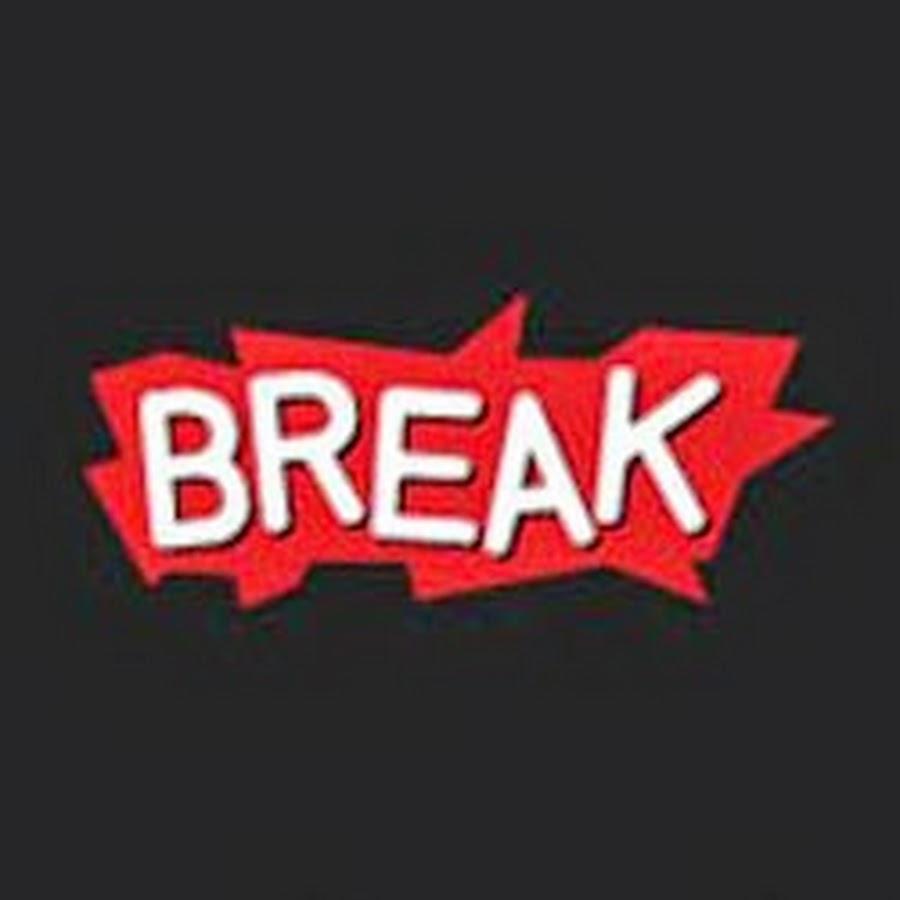 break youtube
