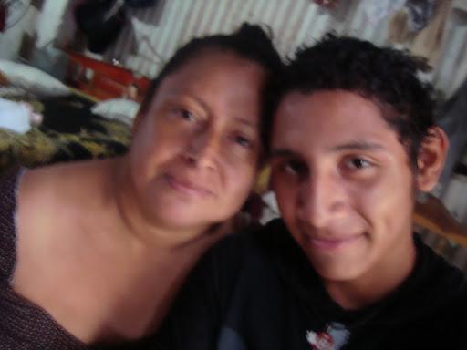 Cabryto Narváez Arias'