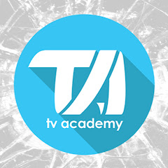 TV Academy