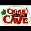 Cigar Cave Lounge