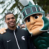 TheRealSparty