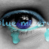 BlueMizery5