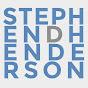 StephenDHenderson