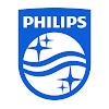 Philips Lighting OEM Technology