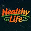 Healthy Life Vlog