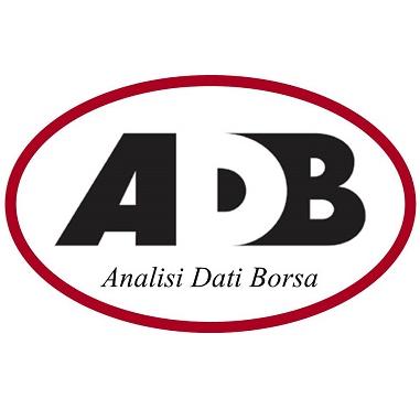 ADB Consulenza