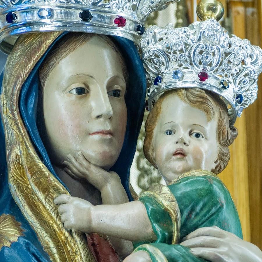 Madonna del carmine avigliano webcam