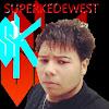 SuperKede West