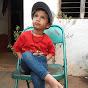 Ajay KN (ajay-kn)