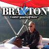BraxtonWV
