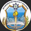 Academia Policia