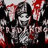 PredakingHardcore
