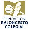 baloncestocolegial