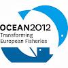 OCEAN2012EU