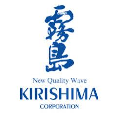 kirishimashuzo