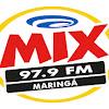 MIX Maringá