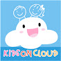 kidsoncloud Youtube Channel