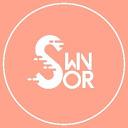 Swinsor