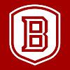 BradleyUniversity