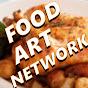 Food Art Network