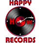 Happy HourRecords