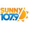 Sunny 1079