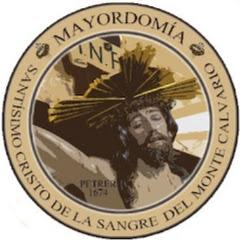 Santísimo Cristo del Monte Calvario de Petrer - Alicante - España