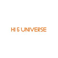 Hi 5 Universe (hi-5-universe)