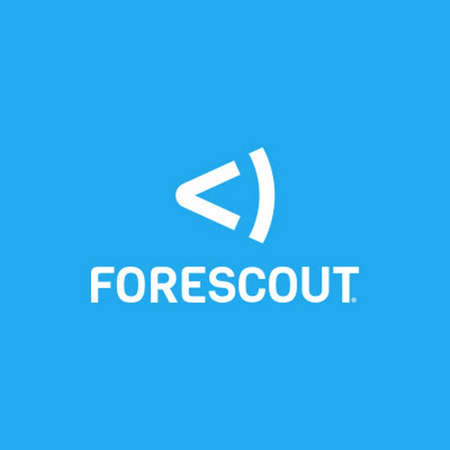 ForeScout Technologies - YouTube