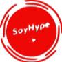 SayHype