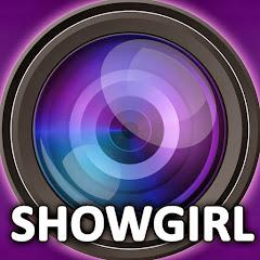 941showgirl