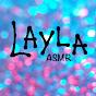 Layla ASMR