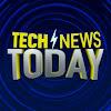 Tech News Today