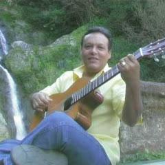 Nano Cabrera - Topic